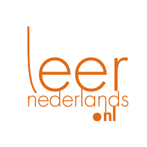 Leer Nederlands bij Elycio Talen